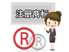 南京商标注册公司简介